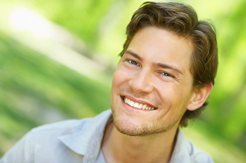 About Periodontal Gum Disease at Dr. Musto Periodontics & Dental Implants